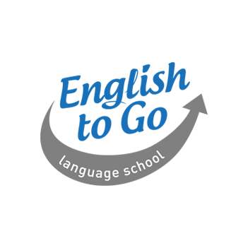 English to Go