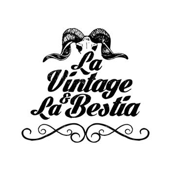 LaVintage&LaBestia