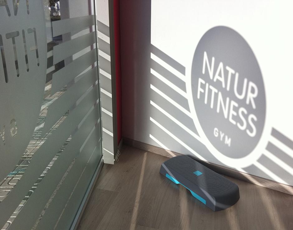 natur02