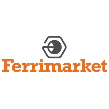 Ferrimarket