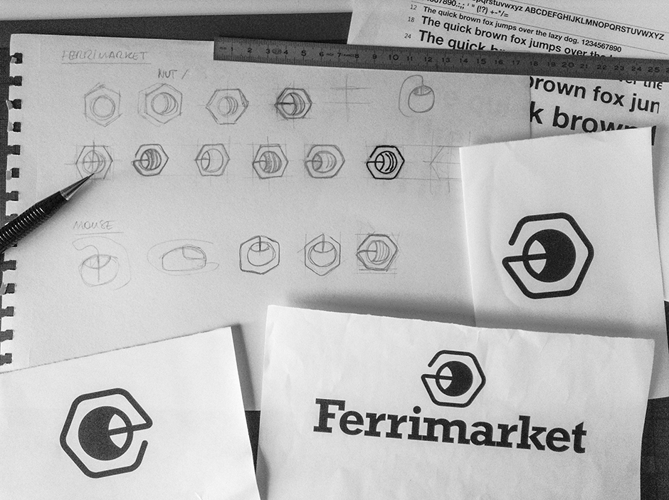 ferrimarket process copy