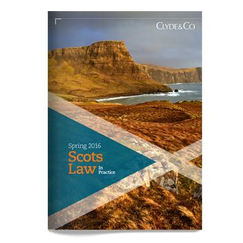 Scots Law