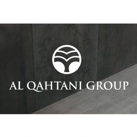 Al Qahtani Group