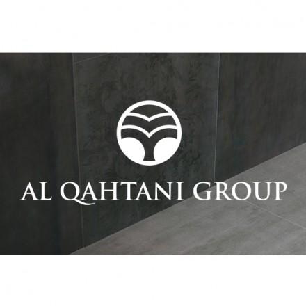 Al Qahtani Group