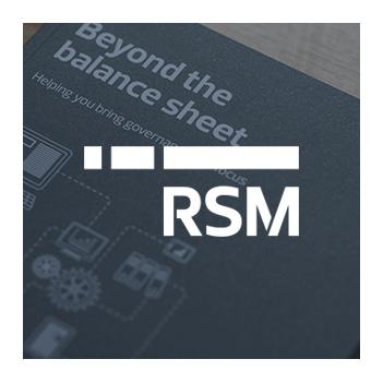 RSM campaigns